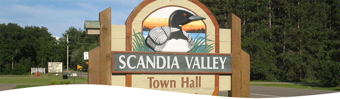 Scandia Valley Township